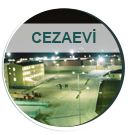cezaevi.png, 30kB